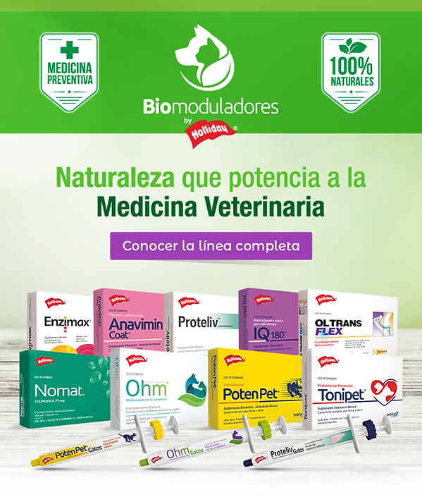 BiomoduladoresHeader1.png