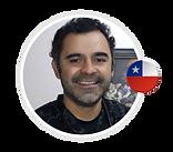 Dr. Perez.png