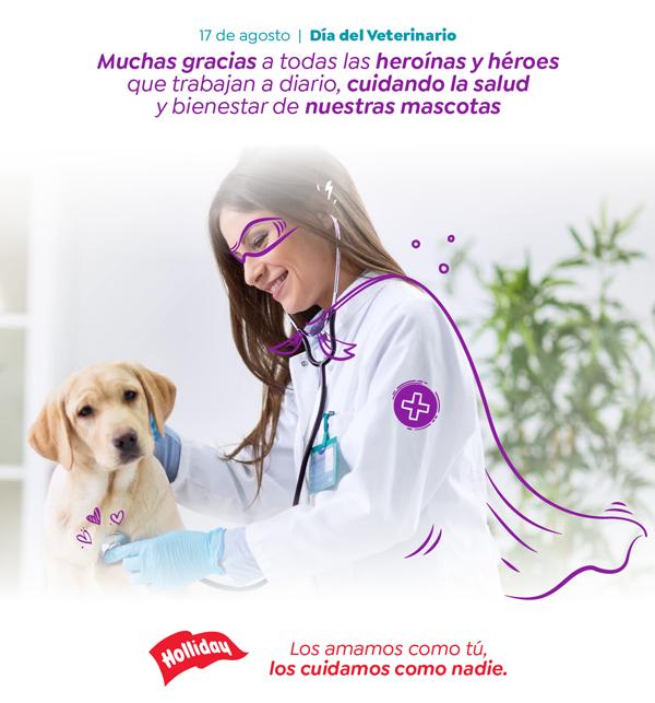 dia-veterinario-mexico-08.png