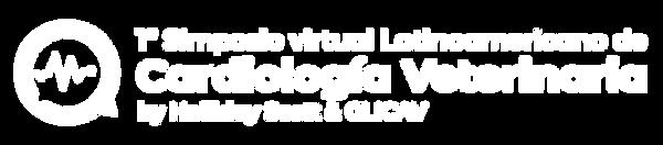 Logo Simposio.png