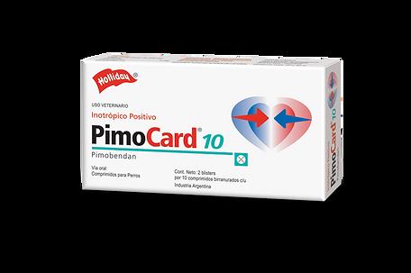 Pimocard10 (1).png