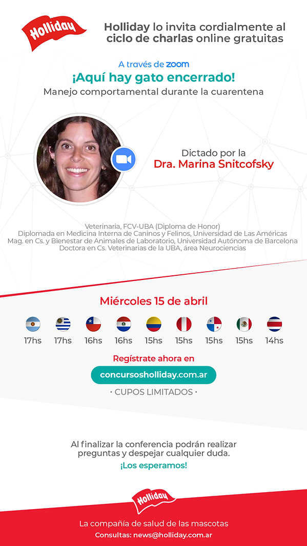 Mierc15-Marina-Mail.png