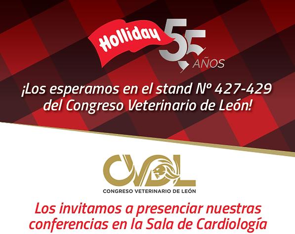 Leon2019-1.png