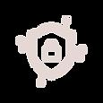 Icono Seguridad 1.png