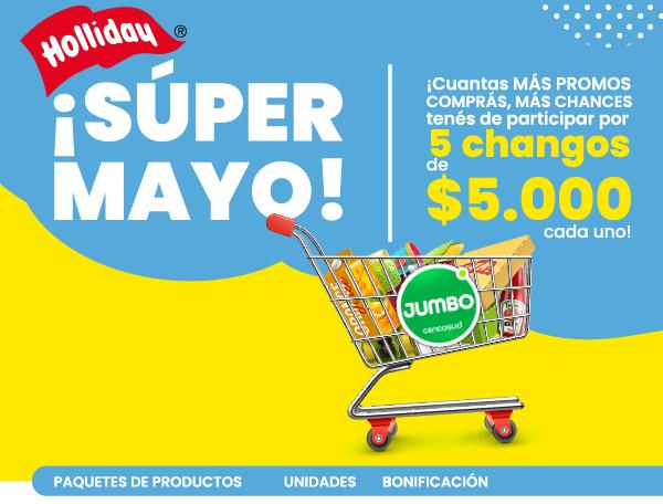 Supermayo1.png