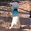 Thumbnail: Arco Protetor para animais com Deficiência Visual