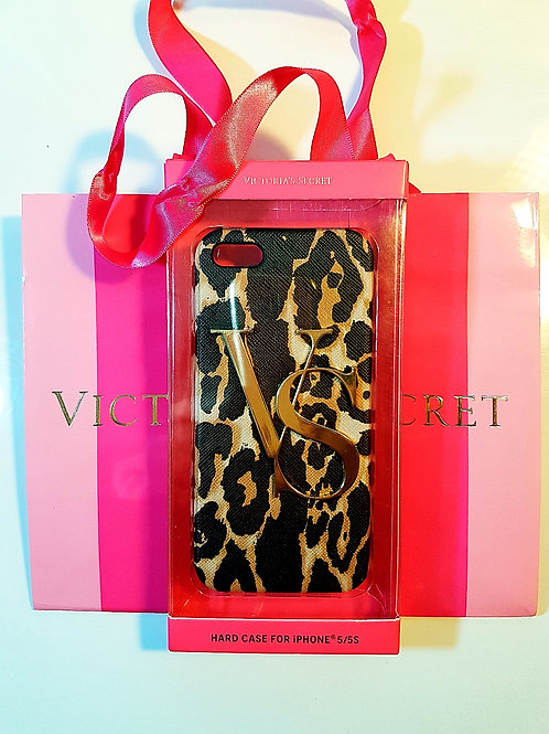 Carcasa iPhone 5/5S VICTORIA'S SECRET