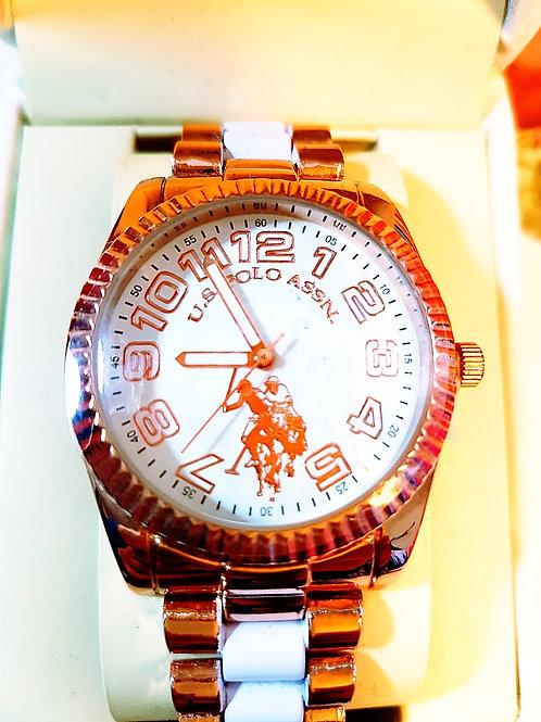 Reloj U.S. POLO ASSN