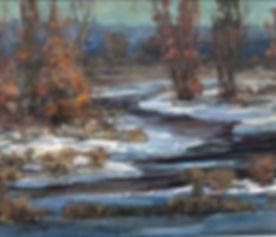 K Wilson, winter marsh.jpeg