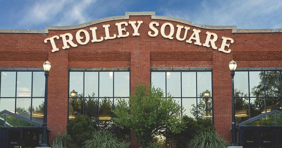 TrolleySquareBuildingExterior1BSm_edited.jpg