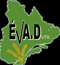 Logo dutil 2020 sans fond.png