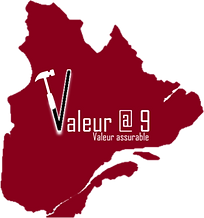 Logo_valeur_à_neuf_sans_fond.png