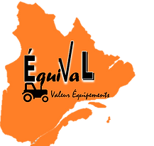 Logo_Équival_2020.png