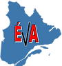 Logo ÉVA 2020.png