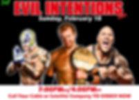 EVIL INTENTIONS 2001NEW.jpg
