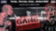 gang warfare ppv 2019v2.jpg