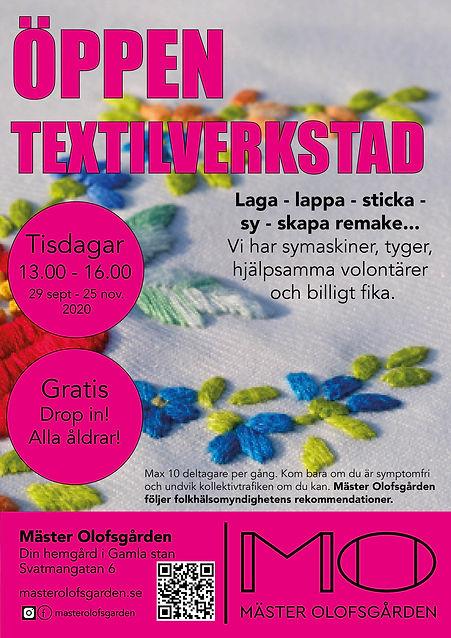 öppen_textilverkstad_HT_20.jpeg