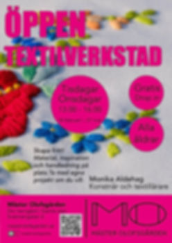 thumbnail_öppen_textilverkstad_VT_20.jp
