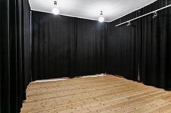 Blackbox 1 .jpeg