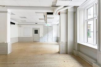 Bergmansalen 1-1.jpeg