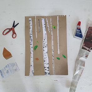 KOnstkurs collage 2.JPG
