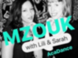 Mzouk+w+acadance.jpg