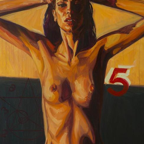 Serie 5