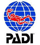 PADI2_modifié_modifié.jpg