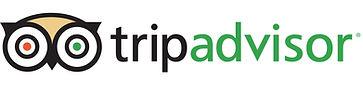 tripad.jpg