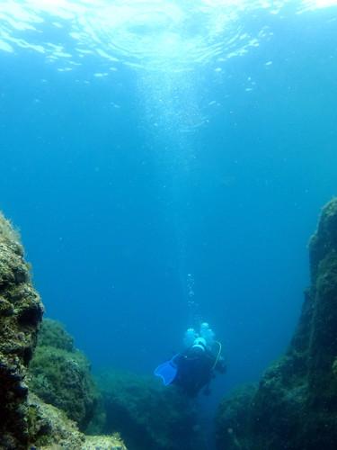 diving center rethymno, dive center rethymno, diving rethymno, diiving center crete, dive center crete
