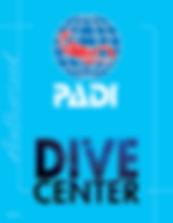 PRRA-50113 (Dive Center).jpg