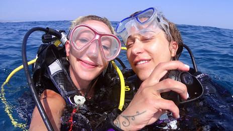 girly diving, plongée sous marine rethymnon, plongée sous marine en crete, bapteme de plongée en crete, bapteme de plongée sous marine à rethymnon, centre de plongée en crete, centre de plongée à rethymnon, club de plongée à rethymnon, club de plongée en crete, scuba diving rethymno, scuba diving crete, dive center rethymno, dive center crete, diving center rethymno, diving center crete, scuba diving rethymno, scuba diving crete, discover scuba diving crete, night diving rethymno
