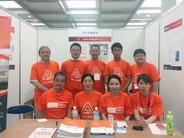 SOZONEXTバケーションレンタルEXPOにブース出展、セミナー開催