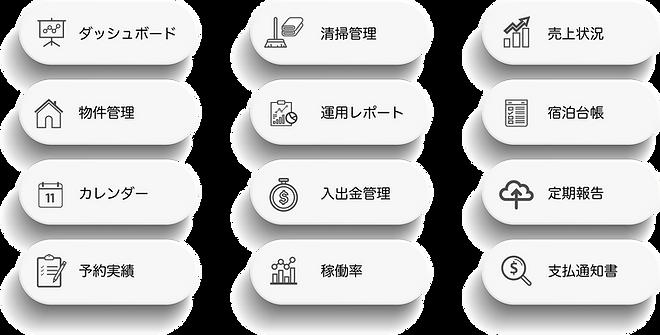PMS紹介1.png