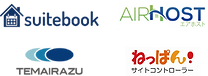 API連携.png