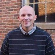 Pastor Scott Hawkins.jpg