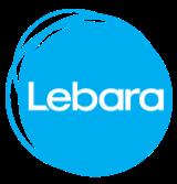 lebara-350x183_edited