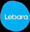 lebara-350x183_edited.png