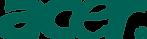 1200px-Acer_Logo.svg.png