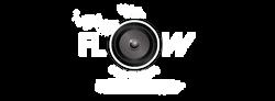 banner logo tu flow nation