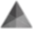 triangle opposite.png