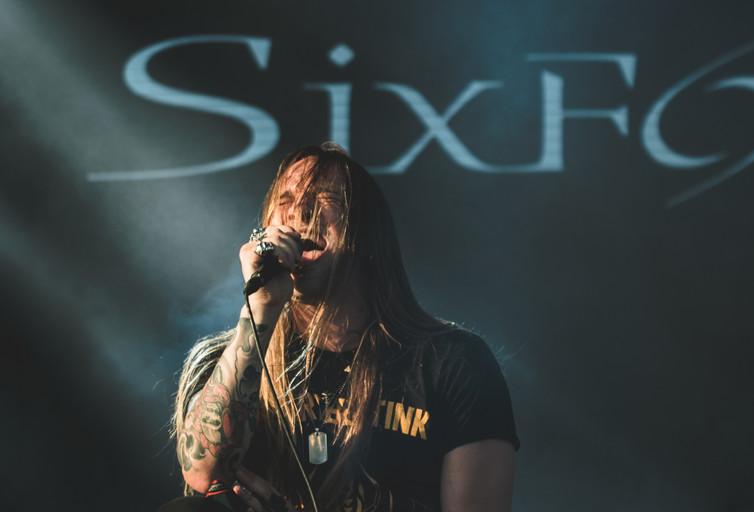SixforNine.