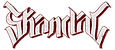 skandal logo.png