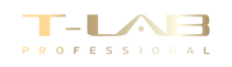 T-LAB Logo Gold.png