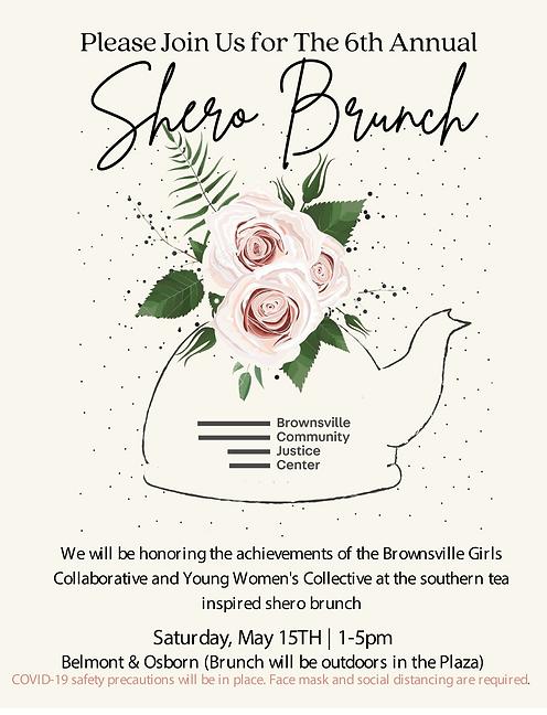 Shero Brunch Official Invite 2.png