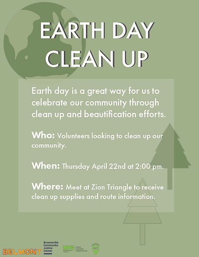 Earth Day Poster.png