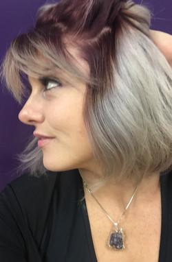 Theatre Hair