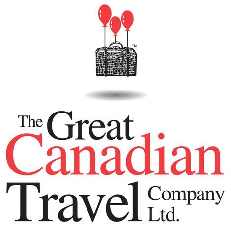 GCTG Logo