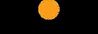 dainik-bhaskar-logo-2F6C96AFB3-seeklogo.