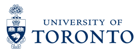 UofT_Logo 5.png